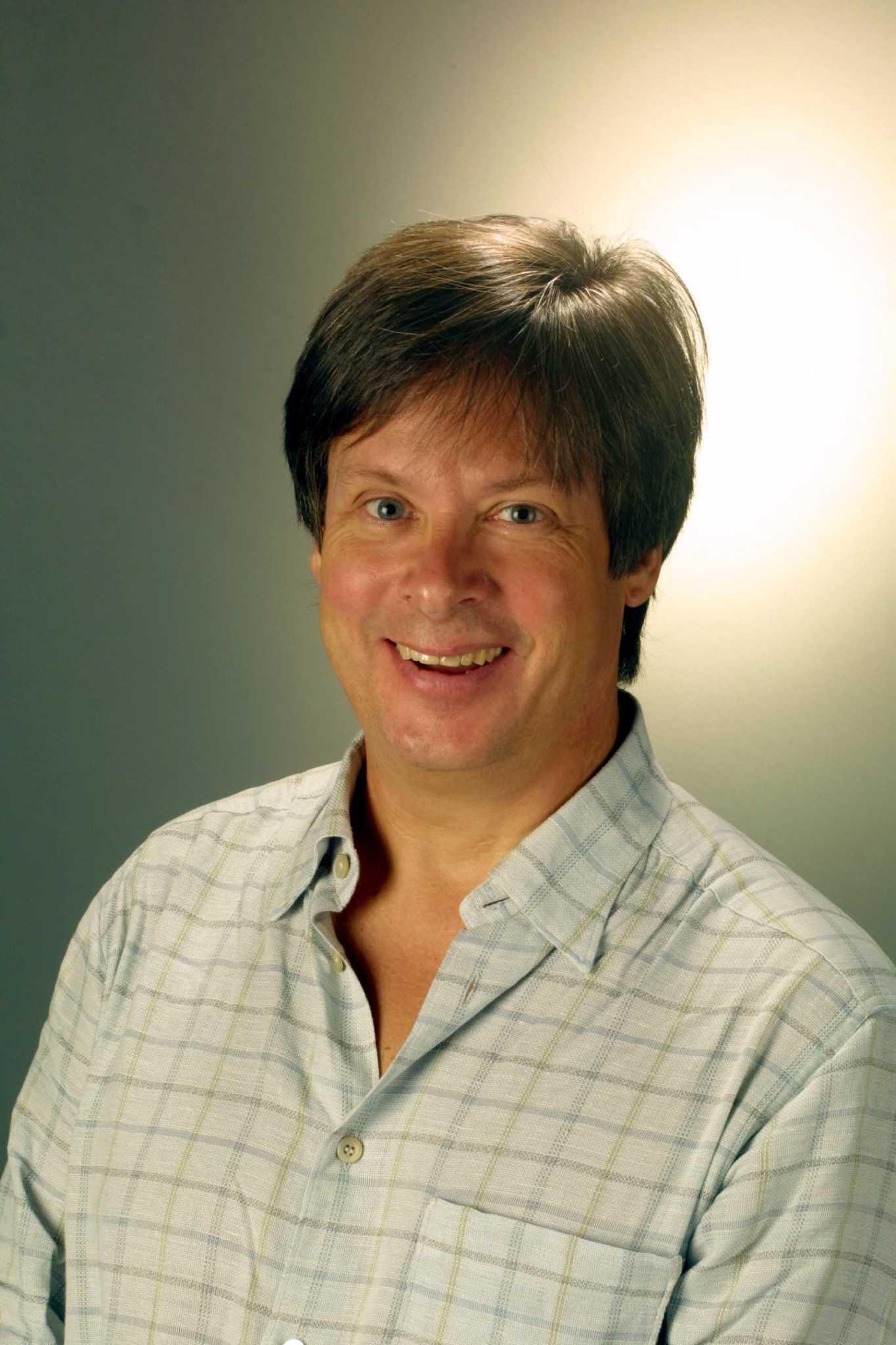 John Barry (composer)