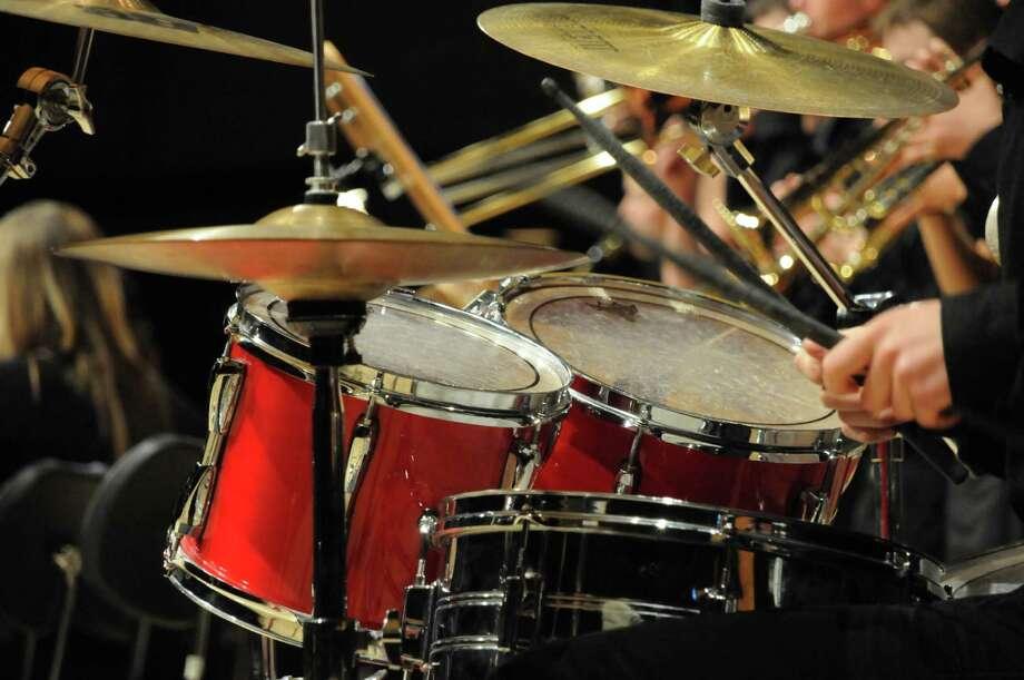drums/fotolia / Peter Heckmeier - Fotolia