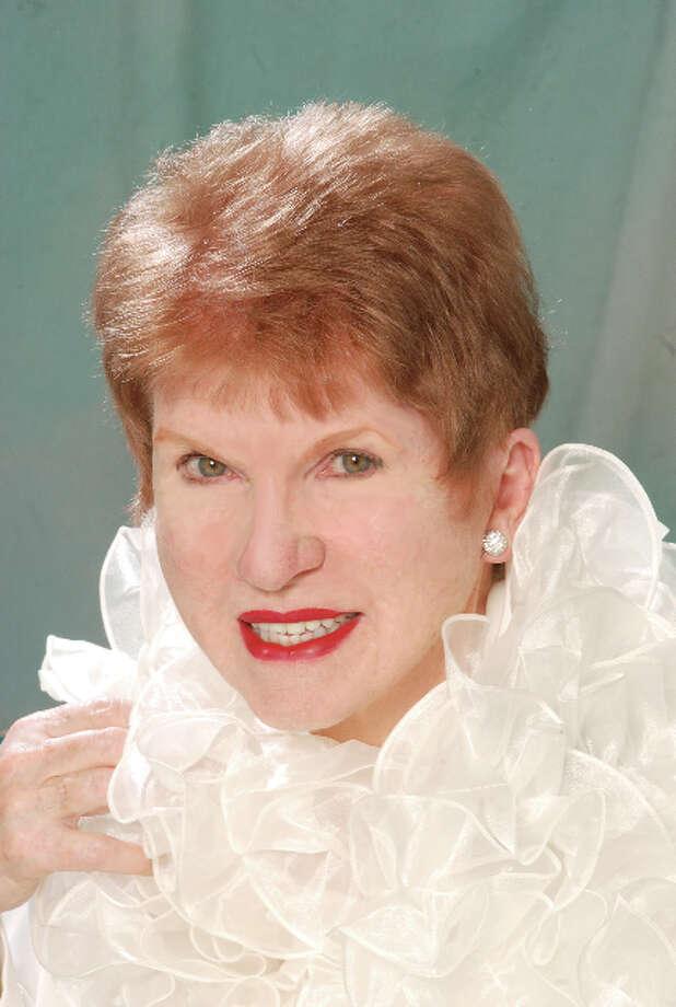 Patricia Brady-Danzig
