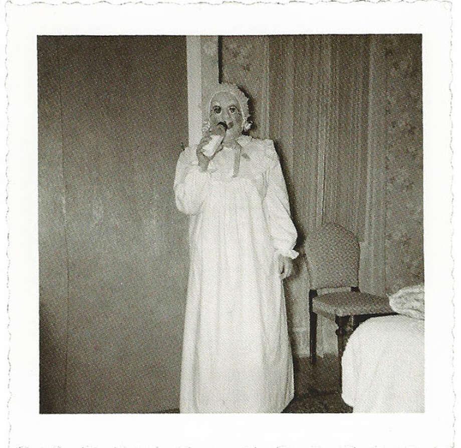 Um, Photo: Www.vintag.es