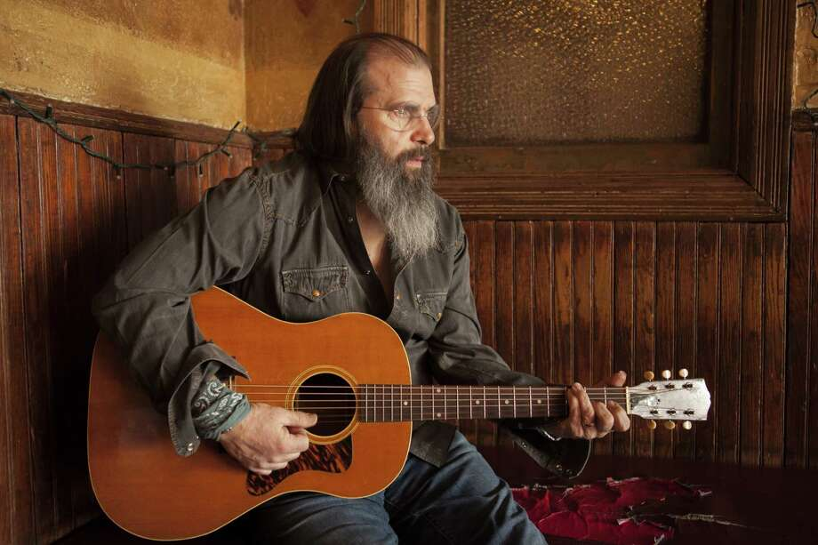 """Fall in San Antonio means sunny days and cool crisp nights, the perfect time to escape outdoors and enjoy events around the city. Click ahead to see what's happening this month.Oct. 17: Steve Earle has spent time at Floore's onstage and off. For the former Holmes High School student, a Thursday gig at Floore's will be a homecoming. Known for staging marathon shows, Earle can be counted on to dig deep into his bag of songs and do new material from his latest disc, """"The Low Highway."""" 9 p.m. (doors at 7 p.m.), John T. Floore Country Store, 14492 Old Bandera Road, Helotes. liveatfloores.com. Photo: Courtesy Photo"""