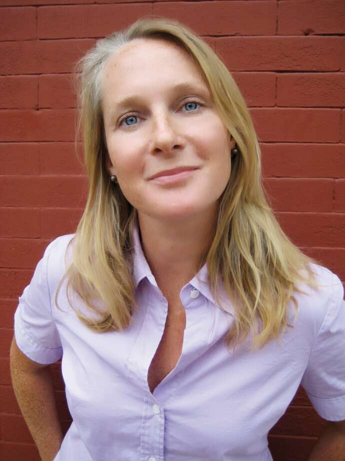 "Piper Kerman: Kerman is the author of ""Orange Is the New Black,"" an account of the 13 months she spent in the federal correctional institution for women in Danbury, Conn. Well received upon its 2010 publication, the book is now officially a sensation, rocketing back up the best-seller charts when the buzz-worthy TV show version of the book debuted on Netflix in July. She appears as Words on the Waves, Oct. 19 in Sausalito. Tickets: $45-$60. (Read Chad Jones' interview with Piper Kerman at http://bit.ly/19AENgZ.) Photo: Sam Zalutsky"