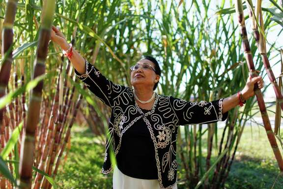 "The life of Cambodian refugee advocate Yani Rose Keo inspired an opera, ""New Arrivals,"" that premiered last year in Houston."