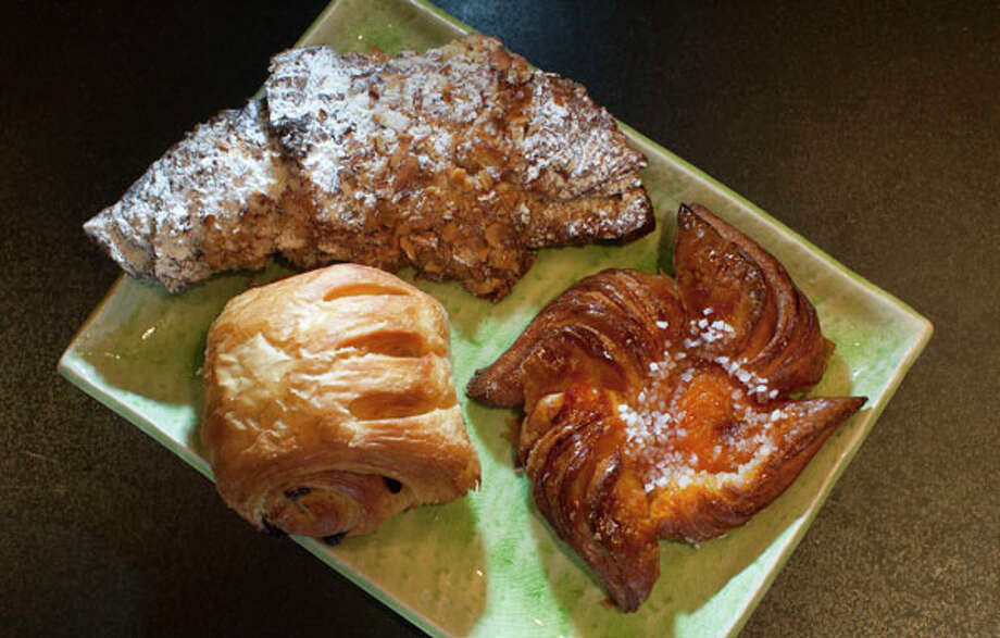 "Bakery Nouveau: ""As with many of the restaurants on this list, Bakery Nouveau has a following that vastly exceeds their capacity,"" Urbanspoon wrote on its list. 