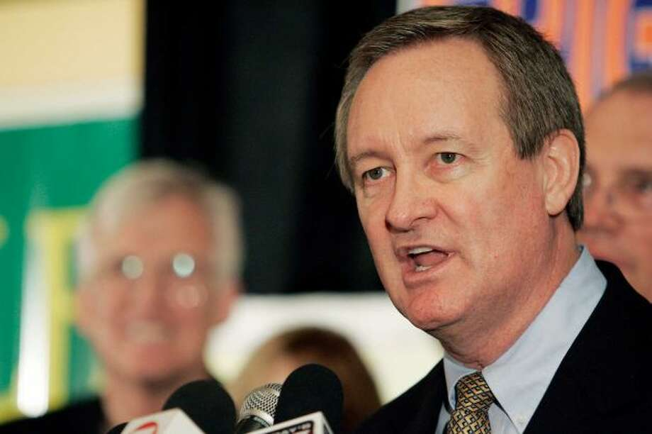 "Sen. Mike Crapo, R-Idaho:  ""Well, in the short term, first of all, I think that any such default would be short because I don't think either party would allow that to last.  I don't think it'll happen, but if it did it would be very short . . . It all depends on what it generated.  If it generates some real progress toward entitlement reform and getting tax reform teed up for activity, then I think that's one of the best things that could happen for young people.""  ""On the other hand, if it simply in the short term generated government defaults, that's gonna be harmful.  So it's kind of a long-term versus short-term view."""