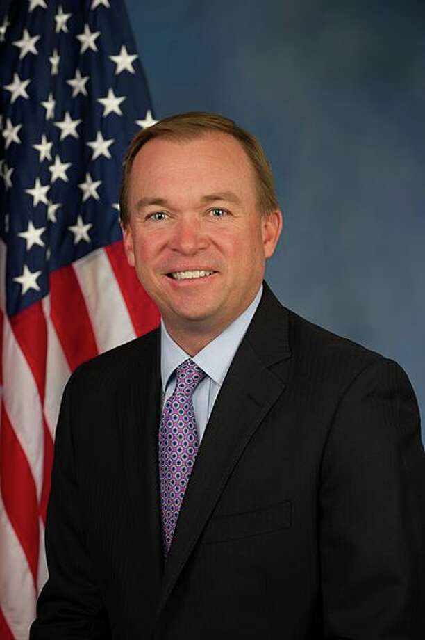 "Rep. Mick Mulvaney, R-South Carolina:  ""We're not going to default. There is no default.  There's an (Office of Management and Budget) directive from the 1980's, the last time we got fairly close to not raising the debt ceiling, that clearly lays out the process by which the Treasury Secretary prioritizes interest payments.  Tim Geithner understood that, because the last weekend of July of 2011 he was in New York City telling the primary dealers that we were not going to default on our debt."""