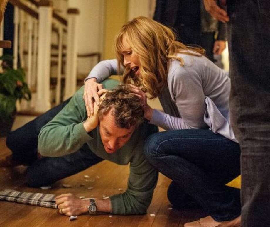HOSTAGESTV By the Numbers:Cancellation PredictedNetwork: CBS
