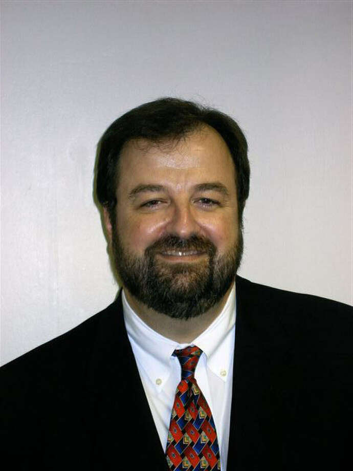 Bob Sanborn is president and CEO of Children At Risk, a Texas-based research and policy group. Photo: Courtesy