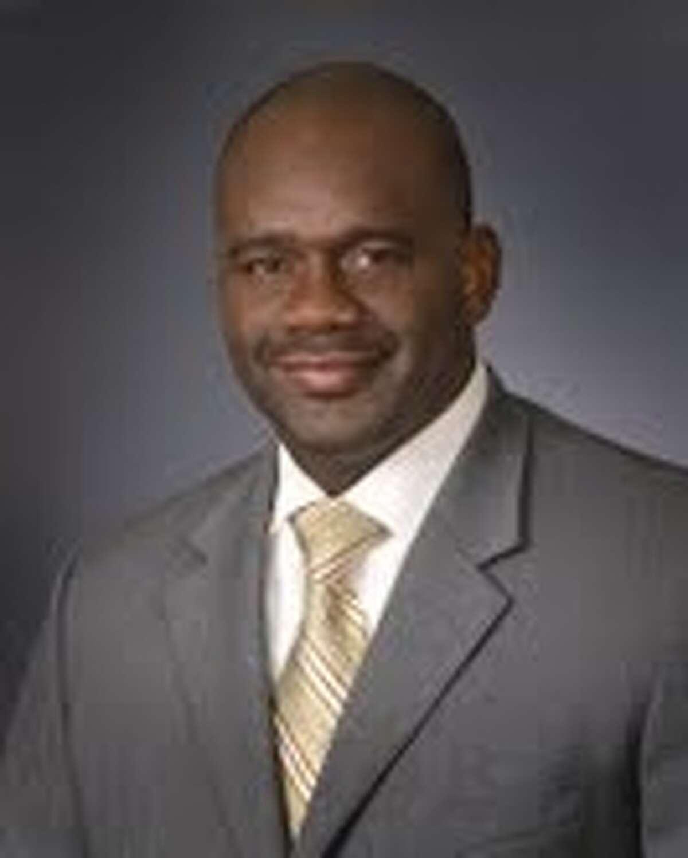 Houston City Council District B candidate Jerry Davis