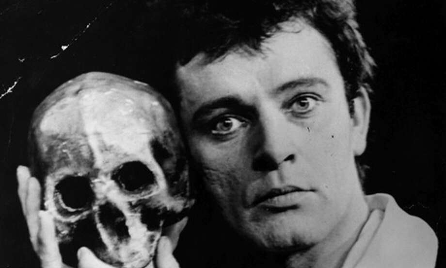 Richard Burton's performance of  HAMLET, a triumph and the height of his stage career, was filmed before a live audience and is available on video. Unfortunately, video renditions of stage performances have a quality of eavesdropping about them -- not actual involvement -- and it's difficult to tell what Burton's power must have been on stage.  FAIR.
