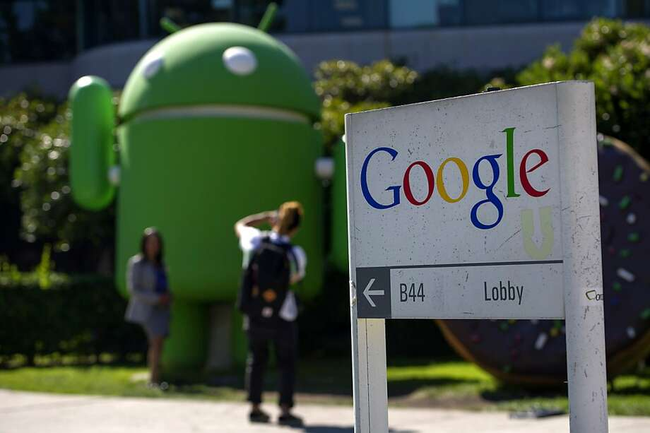Google: Opt out or your face may be in ads