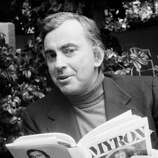 'Gore Vidal: The United States of Amnesia' - With interviews and footage from his television appearances, this documentary chronicles the life and career of outspoken writer Gore Vidal, a liberal icon who never shied away from sharing his views on American politics and culture. Available Sept. 22.