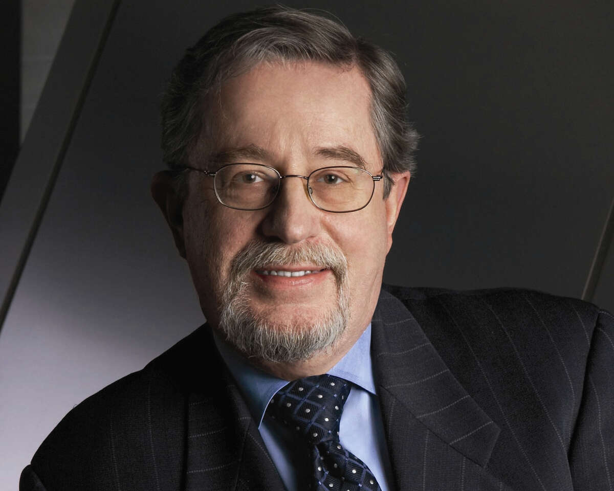Ronald J. Doerfler, Hearst Corp. director, trustee and senior vice president, finance and administration, died Friday.