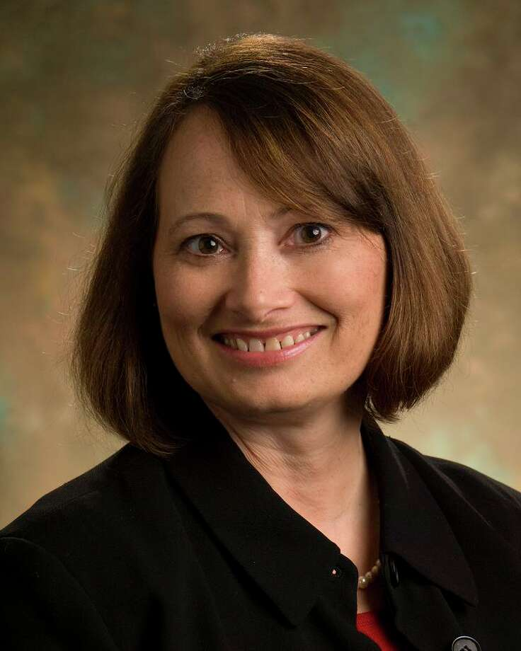 Pamela Spivey, a neonatal clinical nurse specialist at Texas Children's Newborn Center, was nominated as president-elect of the National Association of Neonatal Nursing. Spivey will serve one year as president-elect, two as president and finally one year as immediate past-president.