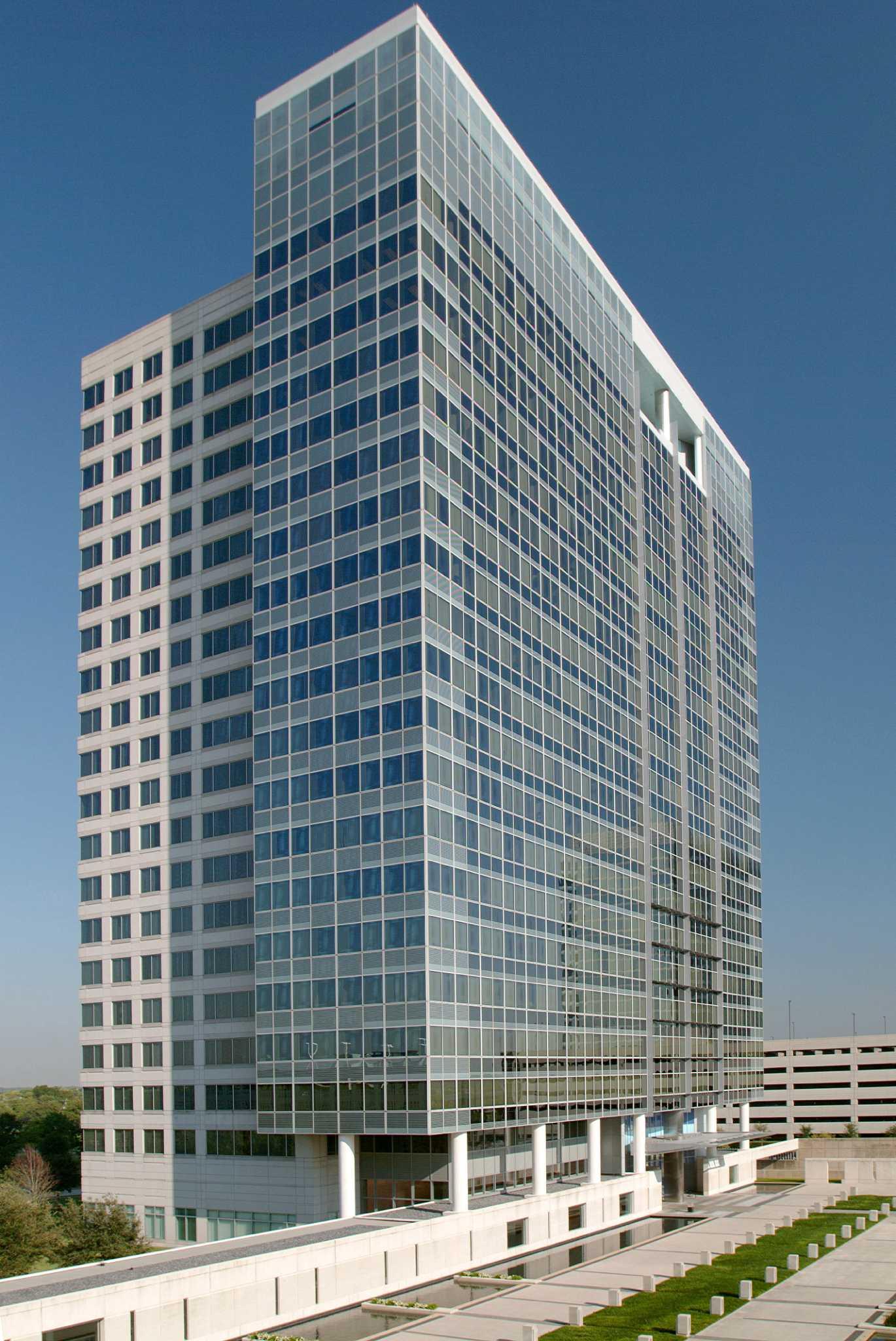 Statoils Footprint In Houston To Grow Houston Chronicle