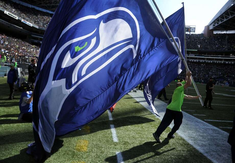 Five things to watch: Tennessee Titans (3-2) at Seattle Seahawks (4-1)Sunday, Oct. 13   1:05 p.m. PDT   CenturyLink Field   TV: CBSThe Seahawks return home to CenturyLink Field on Sunday and will look to avenge their season-first loss to the Colts last week. They face the Tennessee Titans, a team with a winning record but a team the Seahawks should -- key word: should -- beat.  But the Seahawks have been gutted by injuries. Their offensive line remains a serious issue and faces a formidable blitzing defense in Tennessee, though center Max Unger is slated to return after missing two weeks with an arm injury. That said, the Titans have injury woes of their own, most notably the absence of starting quarterback (and former Washington Huskies star) Jake Locker, who will roam the sidelines with a hip injury Sunday while backup Ryan Fitzpatrick covers for him.  For the Seahawks, a win is paramount; they want to bounce back from a shaky road trip to Houston and Indianapolis -- a road trip that they split 1-1 but that raised some big questions about Seattle's Super Bowl chances. There are many important things to watch Sunday; click through the gallery for our five biggest keys to the game. Photo: Steve Dykes, Getty Images