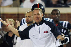 College football's 25 highest paid head coaches - Photo