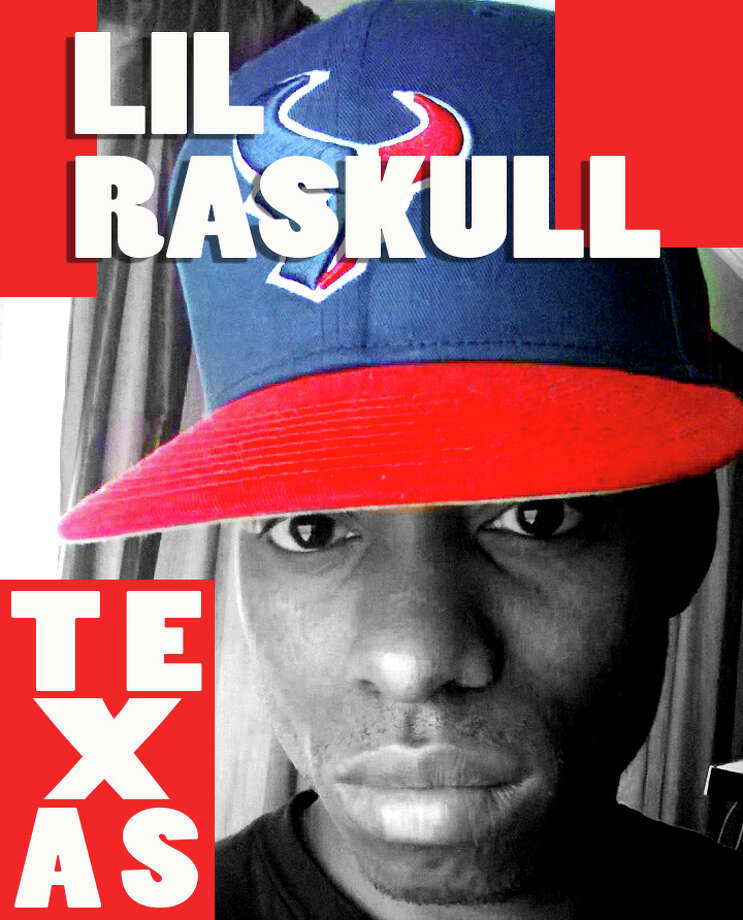 From Grapetree Records to graduating from the University of Houston downtown, Lil Raskull's music seems to be as timeless as his baby face.
