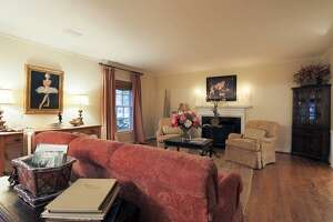 Listing agent:  Claire Wilkins     See the listing here.