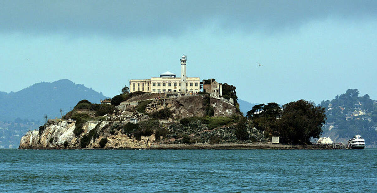 The federal government is back in business. What will reopen and when: Alcatraz Island - Park officials said they were ready to welcome visitors again (despite closure-related computer crashes at the Golden Gate National Recreation Area headquarters) as early as Thursday once they get official authorization to open. Tour operators were taking fingers-crossed reservations for trips to the island starting at 9:10 a.m. Thursday.