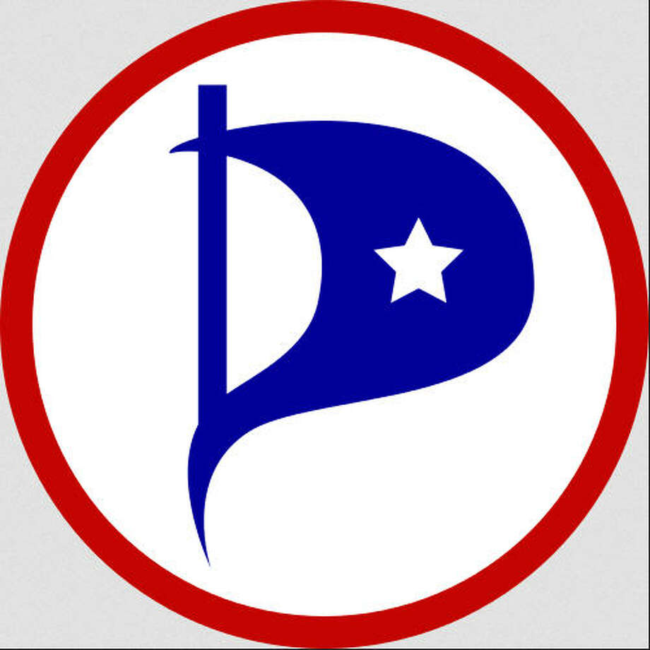 The Pirate Party was founded in 2006 and espouses the reformation of intellectual property laws, privacy and civil liberties.Source: Pirate Party