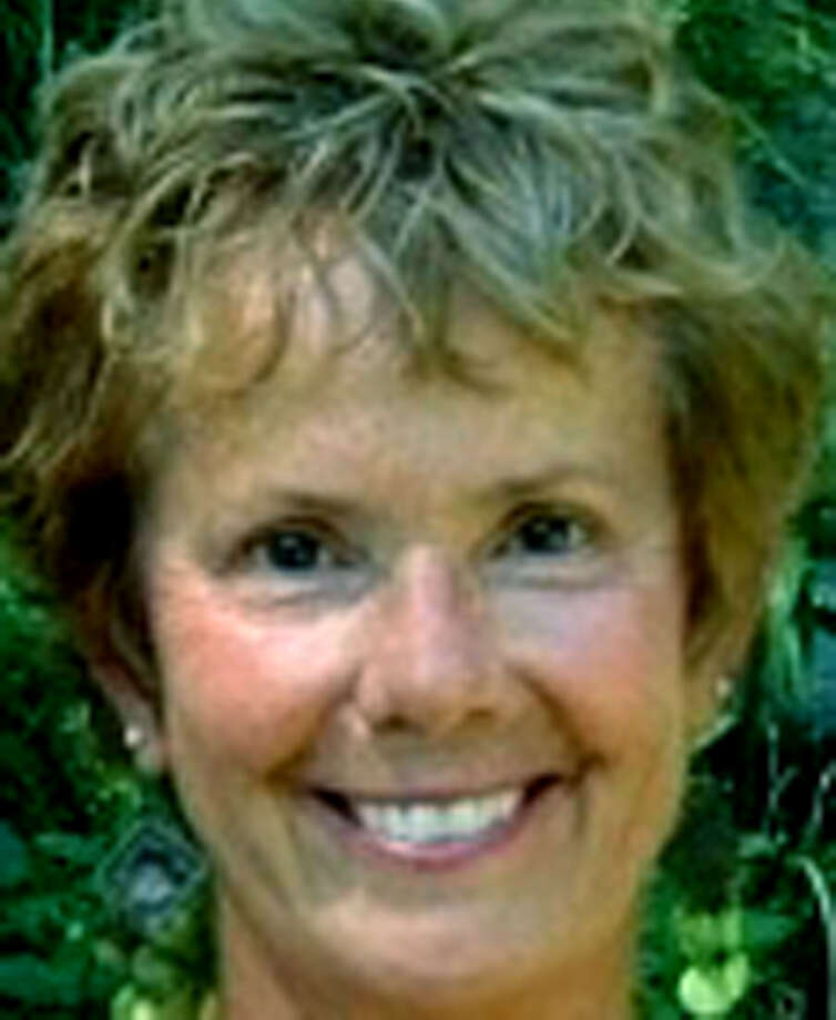 "Nancy Fletcher Pearson, 67, of Palm Coast, Fl., died Oct. 10, 2013. She was born Sept. 12, 1946 in Camden, NJ. to Nathan and Margaret Fletcher (Foulon). She was married for 45 years to Robert ""Bob"" Pearson and had been a longtime resident of New Milford. Photo: Contributed Photo / The News-Times Contributed"