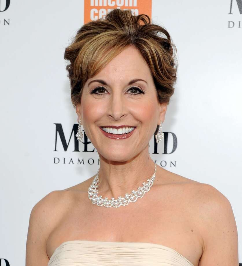 Jodi Benson. Photo: Craig Barritt, Getty Images For Walt Disney Stu