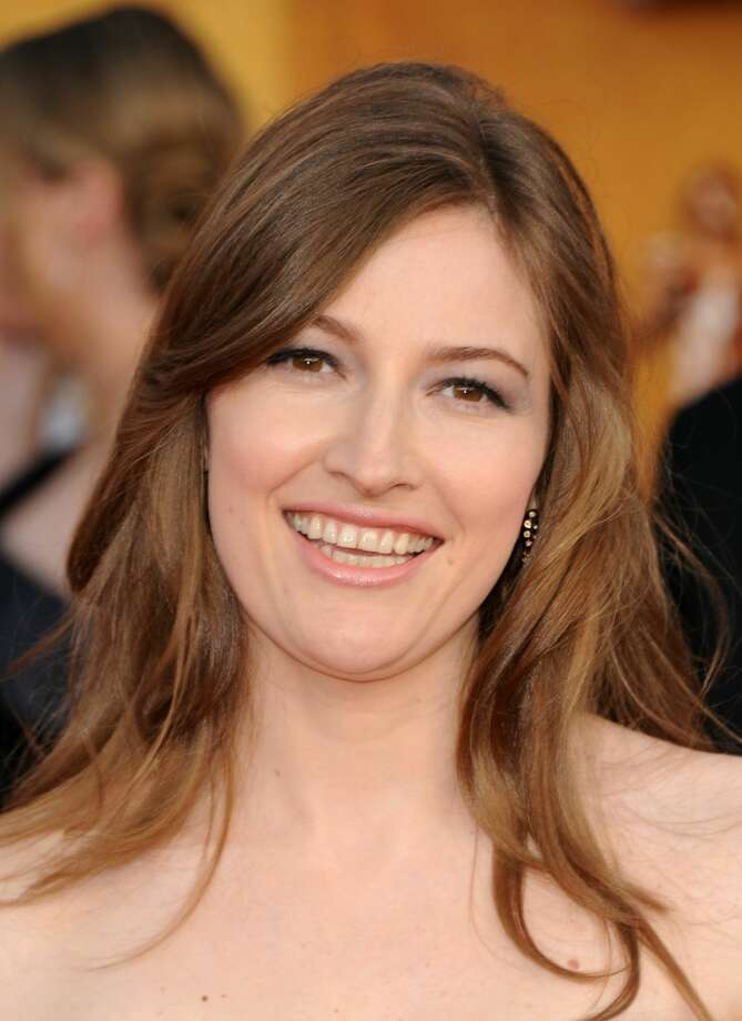 Kelly Macdonald. Photo: Jason Merritt, Getty Images