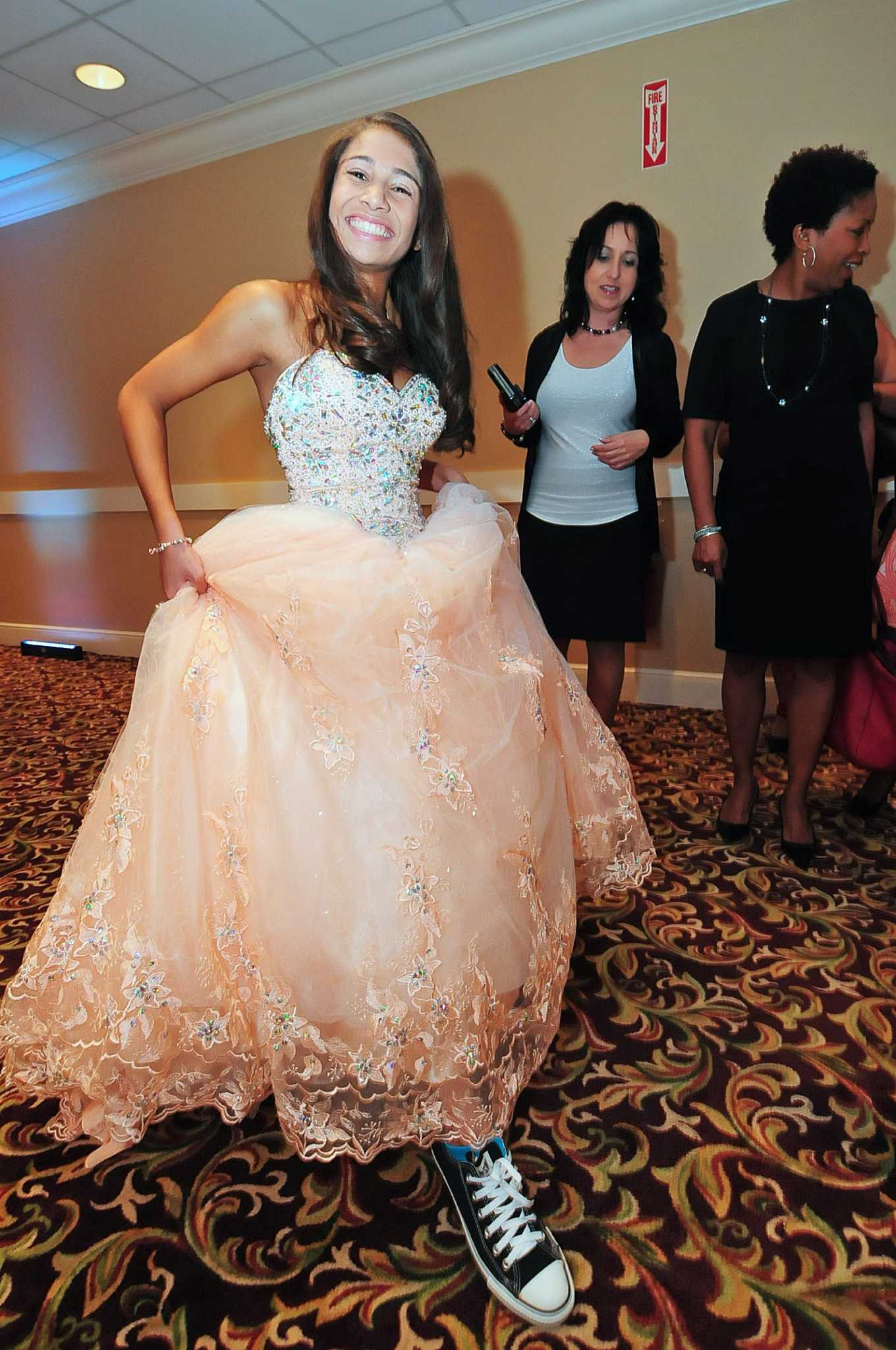 "essay about quinceanera When justin bieber threw a surprise quinceañera for a young latina  a waltz,  which she dances with her father,"" cantu states in her essay."