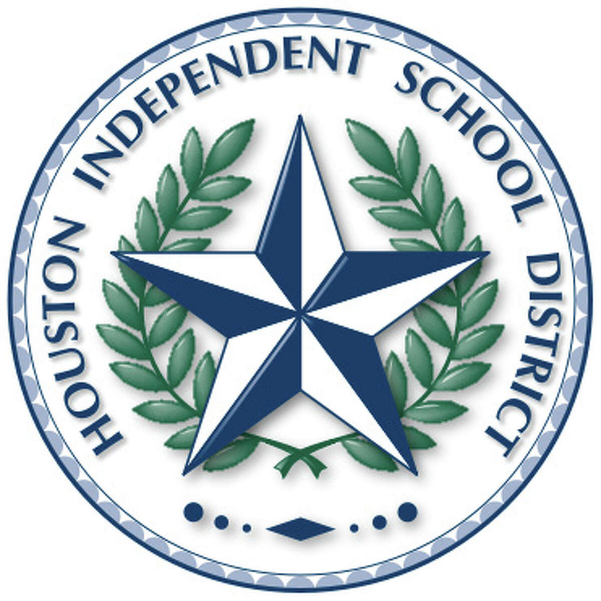 The possibility of scaling back on extracurricular activities was mentioned during a Houston ISD board meeting last week.