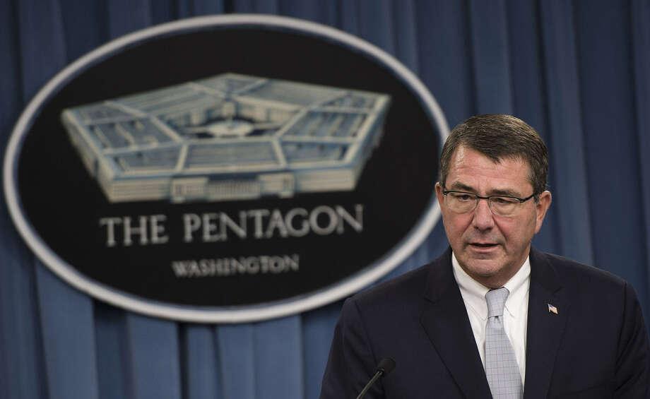 Deputy Defense Secretary Ashton Carter will leave his post in December, it was announced last week.