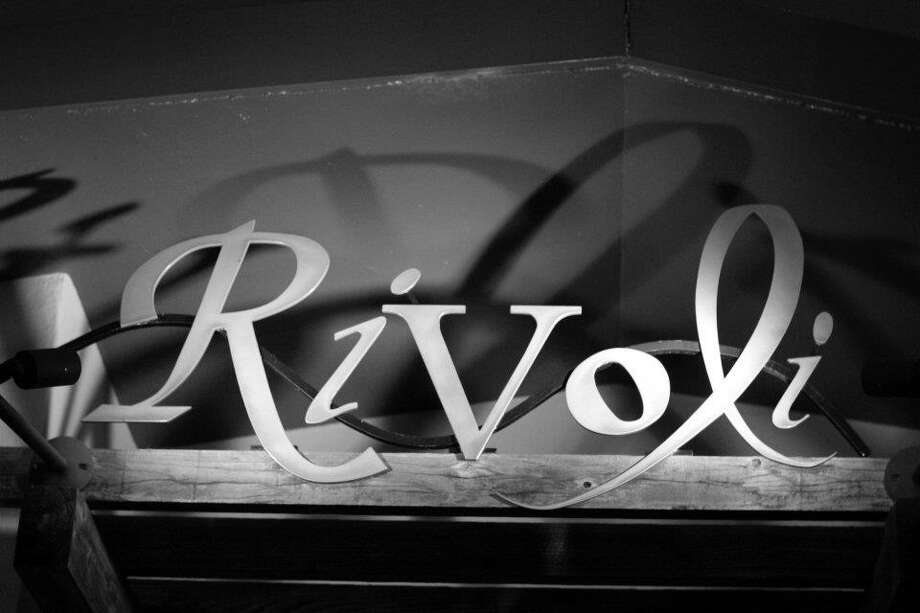 Rivoli, Berkeley Photo: Facebook