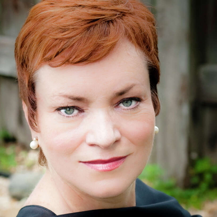 Soprano and Baroque specialist Dominique Labelle to perform Boccherini's rarely-heard Stabat Mater on Oct. 20, 2013, at Union College