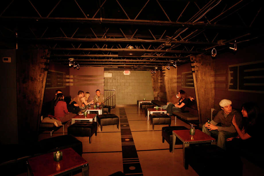 Montrose dance club Etro Lounge is moving to downtown in August ...