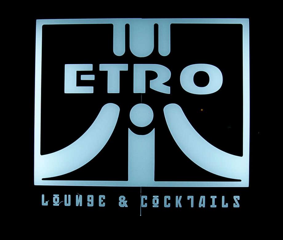 Etro Lounge Photo: Nathan Lindstrom, Para La Vibra / Freelance
