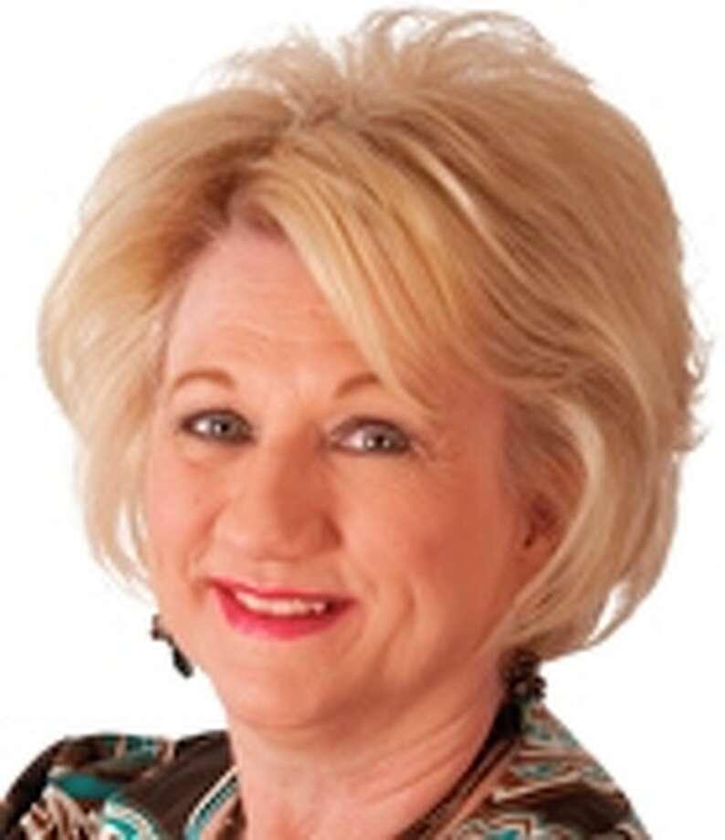 Pamela Guillote is president of America Commercial Real Estate. Photo: America Commercial Real Estate
