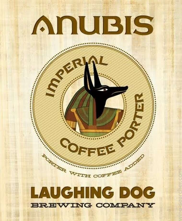 #9 – Idaho/Craft Breweries Per Capita: One per 54,055 people/One to Try: Laughing Dog Photo: Source: U.S. Brewers Association