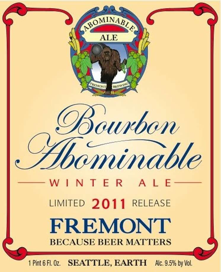 #8 – Washington/ Craft Breweries Per Capita: One per 42,560 people / One to Try: Fremont Photo: Source: U.S. Brewers Association