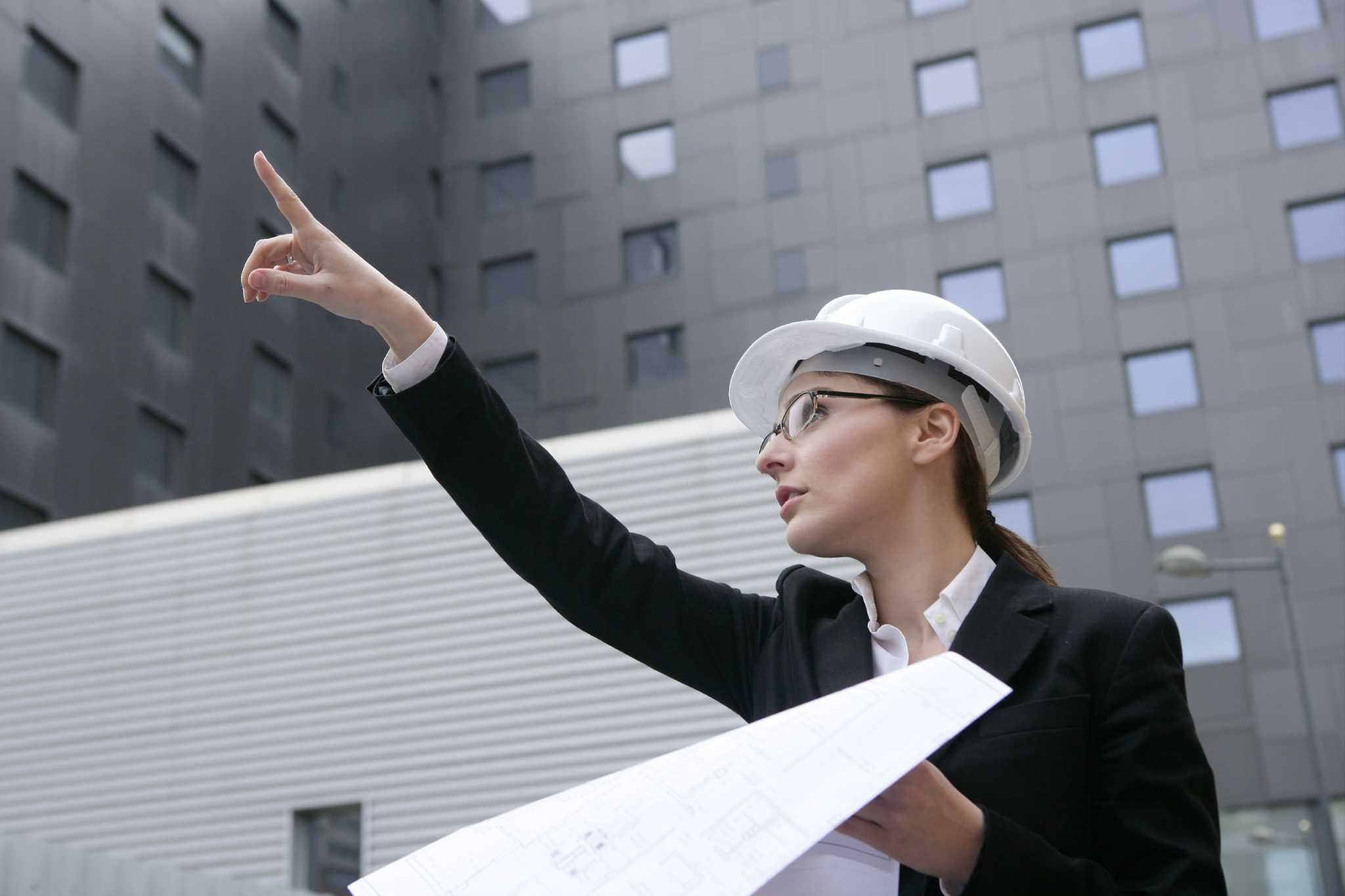 how to become a licensed civil engineer