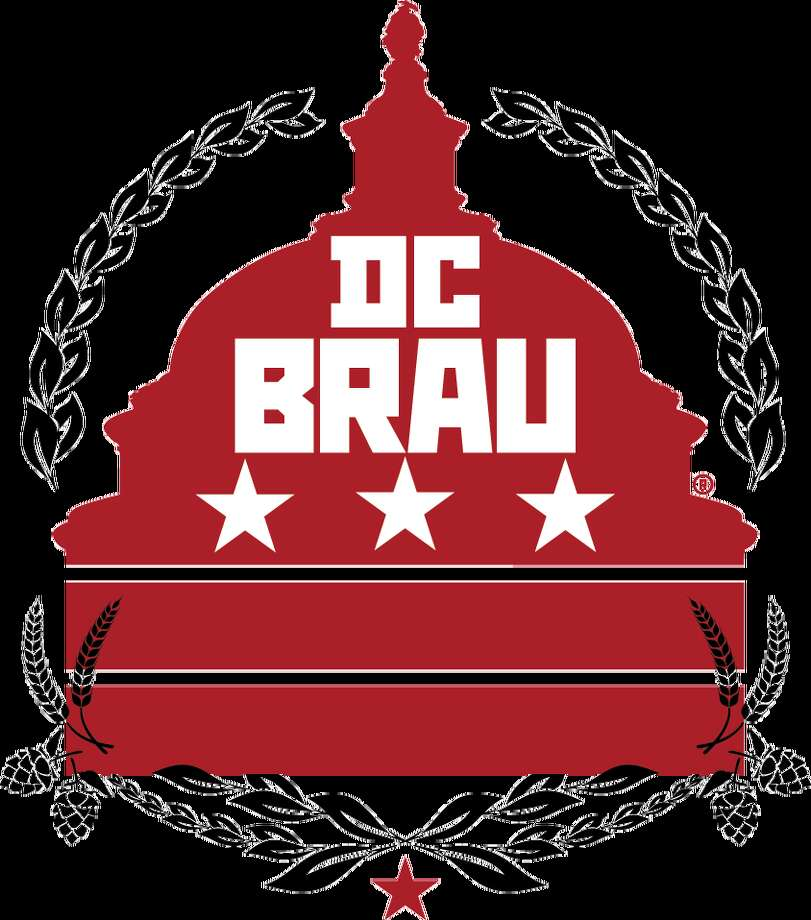 #17 – District of Columbia/Craft Breweries Per Capita: One per 100,287 people/One to Try: DC Brau Photo: Source: U.S. Brewers Association