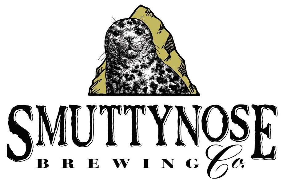 #11 – New Hampshire/Craft Breweries Per Capita: One per 69,288 people/One to Try: Smuttynose Brewing Photo: Source: U.S. Brewers Association
