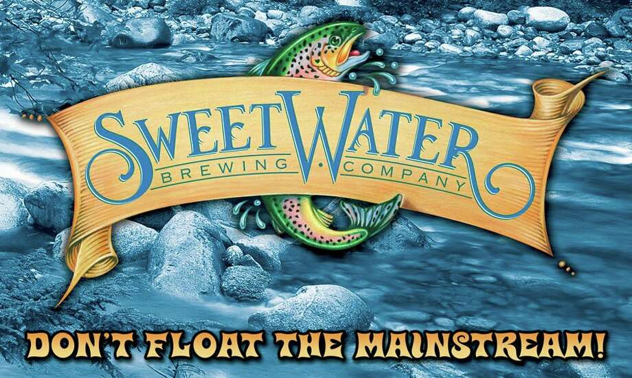 #7 – Wyoming/ Craft Breweries Per Capita: One per 37,575 people / One to Try: Sweetwater Brewing Photo: Source: U.S. Brewers Association