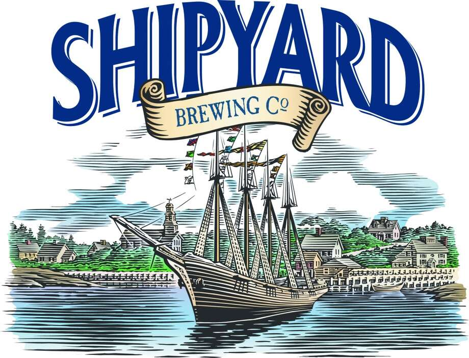 #6 – Maine/ Craft Breweries Per Capita: One per 35,902 / One to Try: Shipyard Brewing Photo: Source: U.S. Brewers Association