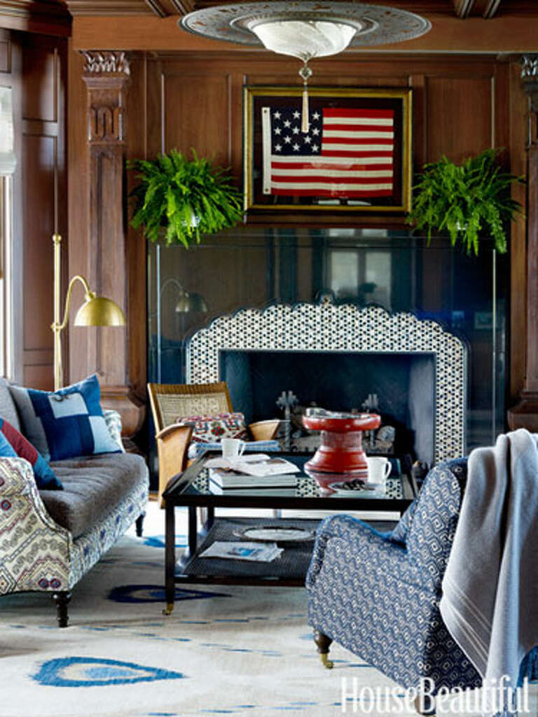 10 cozy fireplaces you u0027ll love sfgate
