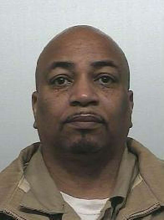 """Fletcher Keith Moore, a 54-year-old Virginia man also known as """"Deacon,"""" was previously convicted of failing to register as a sex offender in Spokane County. A warrant was issued for his arrest May 31, 2013. Anyone with information can contact the Department of Corrections at 866-359-1939 or by visiting doc.wa.gov. Photo: Department Of Corrections Photos"""