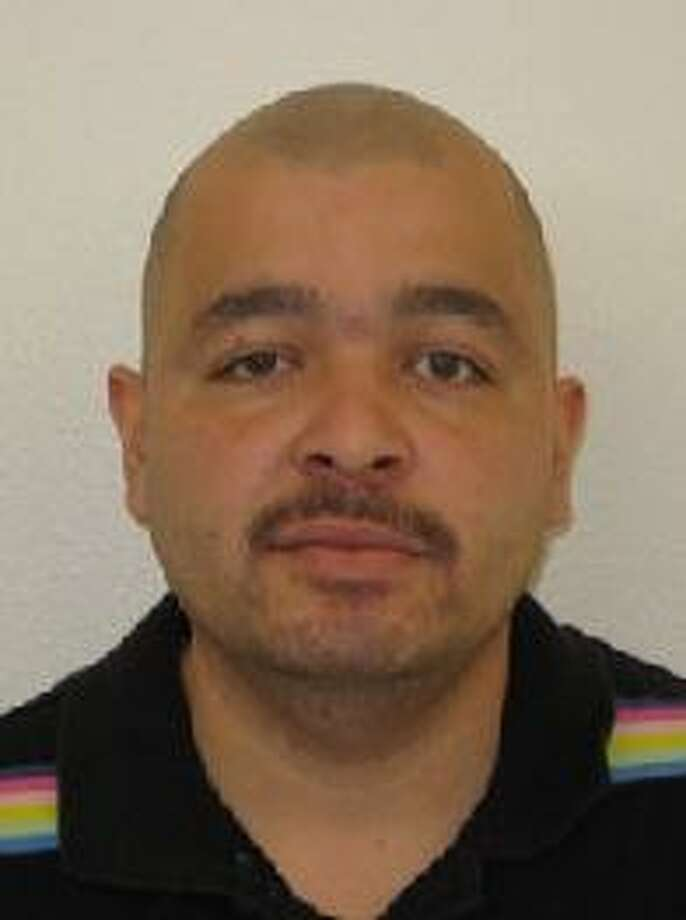 Anarbol Mendoza Magana, a 32-year-old California man also known as Jose Rosales and Anarbol Agana, was previously convicted of failing to register as a sex offender in Benton County. A warrant for his arrest was issued Feb. 19, 2013. Anyone with information can contact the Department of Corrections at 866-359-1939 or by visiting doc.wa.gov. Photo: Department Of Corrections Photos
