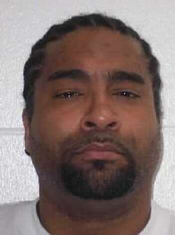Skagit county sex offender