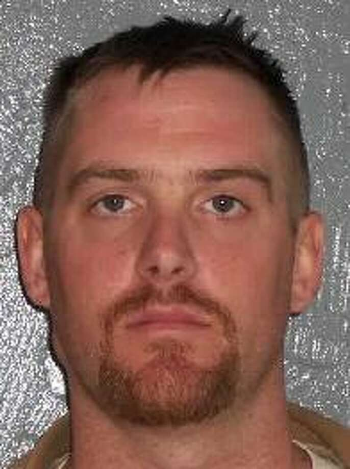 "Christopher ""CB"" Hawk, a 32-year-old Washington man, is a sex offender from Skagit County. A warrant for his arrest was issued March 18, 2013. Anyone with information can contact the Department of Corrections at 866-359-1939 or by visiting doc.wa.gov. Photo: Department Of Corrections Photos"