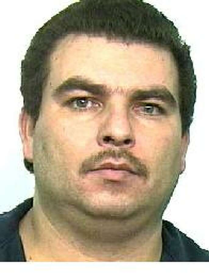 Adelino Vargas Farias, a 48-year-old also known as Pablo Mendoza, was previously convicted of escape and drug offenses in Okanogan County. Anyone with information can contact the Department of Corrections at 866-359-1939 or by visiting doc.wa.gov. Photo: Department Of Corrections Photos