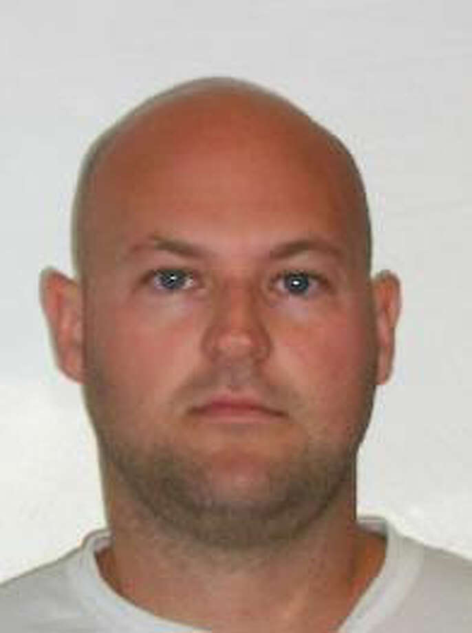 Ronald Jay Clayton was previously convicted of rape and assault in Pierce County. Photo: Department Of Corrections Photo